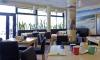 Viešbutis Park Inn by Radisson Klaipėda: 800m iki Smiltynės perkėlos! - 5