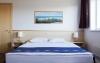 Viešbutis Park Inn by Radisson Klaipėda: 800m iki Smiltynės perkėlos! - 8