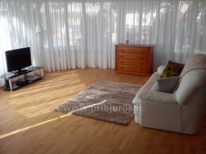 One and two bedroom apartment Miraverde for rest in Tenerife - 10