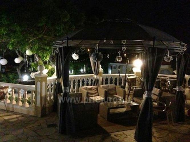 Ein-und Zwei-Zimmer-Wohnung Miraverde für die Erholung auf Teneriffa - 26