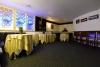 Viešbučio kavinė