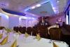 Viešbučio restoranas