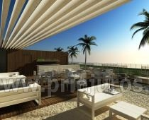 Holiday complex ***** in Tenerife - 4