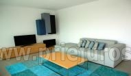 Holiday complex ***** in Tenerife - 9