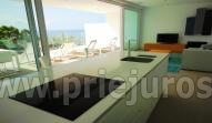 Holiday complex ***** in Tenerife - 11