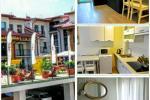 """Zwei Zimmer Wohnungen in komplexen """"Maluno vilos"""""""