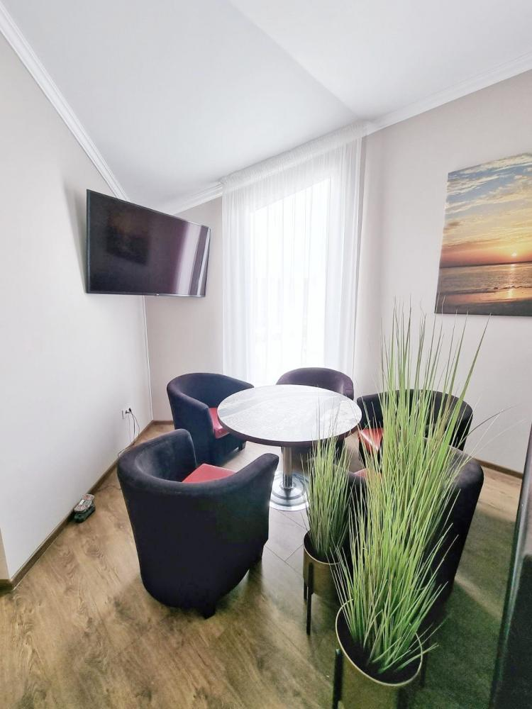 Apartments for rent in Kunigiskiai, just 200 meters to the sea! - 26