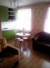 Išnuomojamas 2 kambarių butas Venspilyje