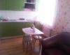 2 divu istabu dzīvokļi īre Ventspilī - 10