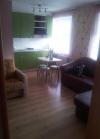 2 divu istabu dzīvokļi īre Ventspilī - 13