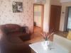 2 divu istabu dzīvokļi īre Ventspilī - 14