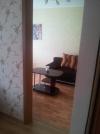 2 divu istabu dzīvokļi īre Ventspilī - 15