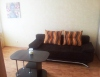 2 divu istabu dzīvokļi īre Ventspilī - 16