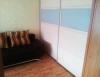 2 divu istabu dzīvokļi īre Ventspilī - 17