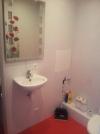 2 divu istabu dzīvokļi īre Ventspilī - 19