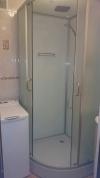 2 divu istabu dzīvokļi īre Ventspilī - 7