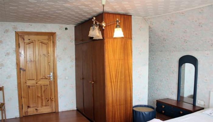 Zimmer zu vermieten Pas Virginija - 4
