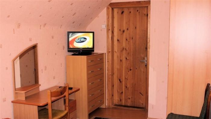 Zimmer zu vermieten Pas Virginija - 6