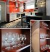 Jacuzzi apartamentai www.liuksai.lt - 6
