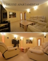 Jacuzzi apartamentai www.liuksai.lt - 5