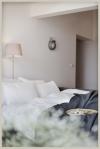 Apartamentai Nora Blue Nidos centre - 7