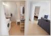 Apartamentai Nora Blue Nidos centre - 16