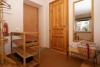 Išnuomojamas vieno kambario butas Nidoje - 6