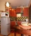 Išnuomojamas vieno kambario butas Nidoje - 7