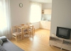 "Apartment ""Margarita"" for rent in Palanga"