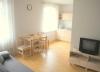 2 dviejų kambarių butai