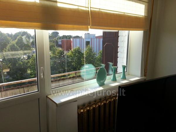 eine moderne 2 zimmer wohnung in der innenstadt zu vermieten. Black Bedroom Furniture Sets. Home Design Ideas