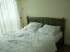 Dviejų kambarių buto nuoma Kunigiškiuose. Iki jūros tik 200 metrų! - 9