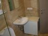Dviejų kambarių buto nuoma Kunigiškiuose. Iki jūros tik 200 metrų! - 15