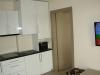 Dviejų kambarių buto nuoma Kunigiškiuose. Iki jūros tik 200 metrų! - 7