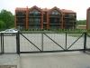 Dviejų kambarių buto nuoma Kunigiškiuose. Iki jūros tik 200 metrų! - 16