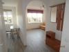 Tvarkingas vieno kambario butas Ventspilyje