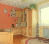 Rooms for rent in Taikos street, in Palanga