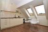 Puikiai įrengti dviejų kambarių apartamentai Nidoje su vaizdu į marias - 4