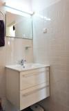 Puikiai įrengti dviejų kambarių apartamentai Nidoje su vaizdu į marias - 16