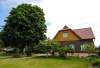 Rooms and holiday cottages in Palanga