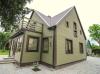 Violetos namai. Kambarių nuoma - 24