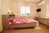 Violetos namai. Kambarių nuoma - 6