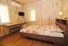 Violetos namai. Kambarių nuoma - 8