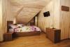Violetos namai. Kambarių nuoma - 14