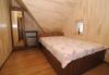 Violetos namai. Kambarių nuoma - 18