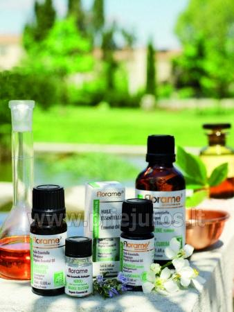 Scents of Provence SPA - 2