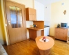 Newly furnished two rooms apartment with balcony