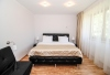 VilaTekila - Lili apartmentai - 6