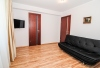 VilaTekila - Lili apartmentai - 8