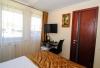 VilaTekila - Lili apartmentai - 14